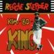 Reggie Stepper & Super Beagle Whining Skill