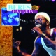 Beres Hammond You Could a Deal (feat. Cutty Ranks)