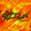 Sizzla Freedom Cry