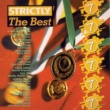 Cobra Strictly The Best Vol. 7