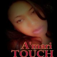 A'mari Touch