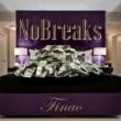 Finao No Breaks