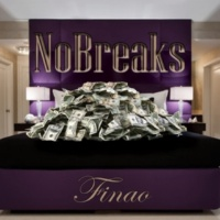 Finao feat. Prada No Free Rides