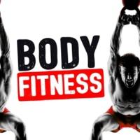 Body Fitness La La La (125 BPM)