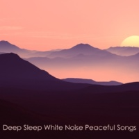 Sleep Music System Serene White Noise from Nature