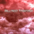 Halloween All-Stars & Halloween Music Specialist Halloween Soundtrack - Background Scary Ambience Sounds