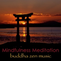Zen Music Club Music for Relaxation (Easy Listening Music)