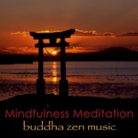 Liquid Blue Meditation Music