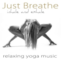 Yoga Global Music (New Age)