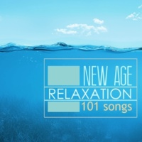Serenity Spa Music Relaxation Soft Embrace of Light