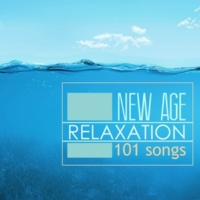 Serenity Spa Music Relaxation White Noise Background