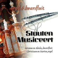 De Stouten Familie Marche Triumphale (Arranged by C. Kee)