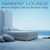 Ambient Lounge All Stars Emotions (Instrumental Music)