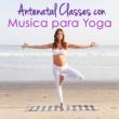 Yoga Para Embarazadas Antenatal Classes con Musica para Yoga ‐ Musica Suave para Yoga y para Relajarse durante el Embarazo