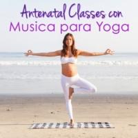 Yoga Para Embarazadas Canciones para Dormir