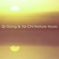 Tai Chi Music Institute Rejuvenation (Soothing Sounds)