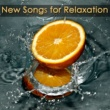 Meditation Relax Club New Songs for Relaxation ‐ Emotional Healing Music for Relaxation Meditation & Sleeping