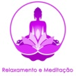 Relaxamento & Musica para Dormir 101 Relaxamento e Meditação - Espiritualidade New Age para Yoga e Relaxar a Mente, Músicas Lentas para Sono, Pensamento Positivo, Bem Estar e Serenidade