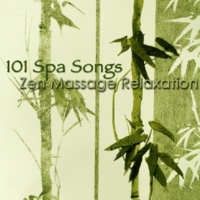 Best Relaxing SPA Music Thermal Spa