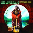 Jim Lauderdale Alligator Alley