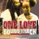 Jah Cure & Jah Mason Run Come Love Me
