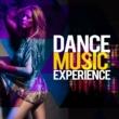Dance Music Decade/Alex Buchanan On Top of the World