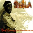 Sizzla Be I Strong
