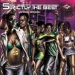 Strictly The Best Vol 34 Strictly The Best Vol 34