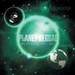 Gabrielle Planet Reggae Vol. 2