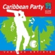 Shaggy & Faye-ann Lyons Rupee The Game Of Love And Unity