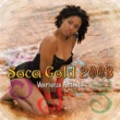 Various Artists Soca Gold 2003