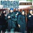 Morgan Heritage She's Still Loving Me