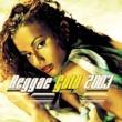 Buju Banton Reggae Gold 2003