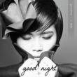 Geraldine Gan Good Night