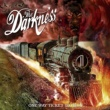 The Darkness One Way Ticket To Hell...And Back [Deluxe Bundle]