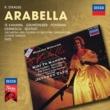 Kiri Te Kanawa Strauss, R.: Arabella