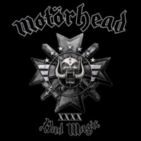 Motörhead When The Sky Comes Looking For You