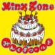 Minx Zone みんくすワールド