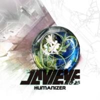 JAWEYE Humanizer