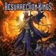 RESURRECTION KINGS RESURRECTION KINGS