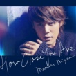 宮野真守 HOW CLOSE YOU ARE