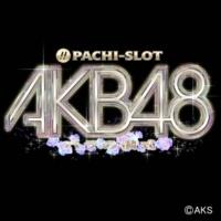 ぱちスロ AKB48 バラの儀式 「ぱちスロ AKB48 バラの儀式」オリジナルBGM