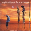 Izzy Stradlin And The Ju Ju Hounds Time Gone By