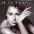 Ana Salazar La Vida Es Rosa (La vie en rose)