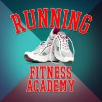 Running Music Academy La La La (125 BPM)