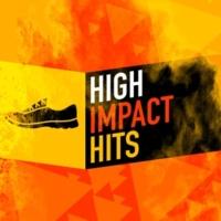 High Intensity Tracks La La La (125 BPM)