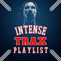 Power Trax Playlist La La La (125 BPM)
