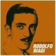 Rodolfo Biagi/Orquesta de Rodolfo Biagi/Hugo Duval Santa Milonguita