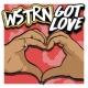 WSTRN Got Love
