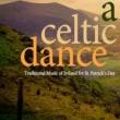 Aldo Menti Celtic Dance